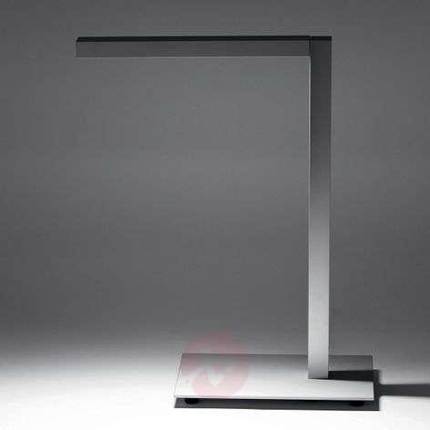 Innovatiivinen LED-pöytävalaisin Liwi
