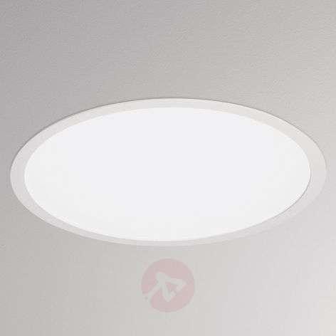 Iso LED-uppovalaisin Bado R 67 cm, 44W