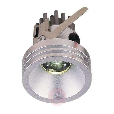 IVO -Power-LED uppovalaisin, päivänvalo