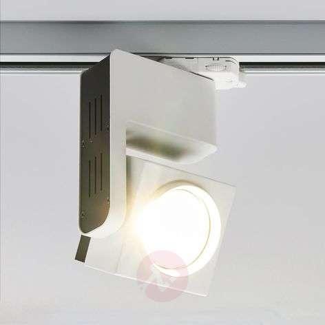 Jamie - 3-vaihe-virtakiskosäteilijä LEDeillä