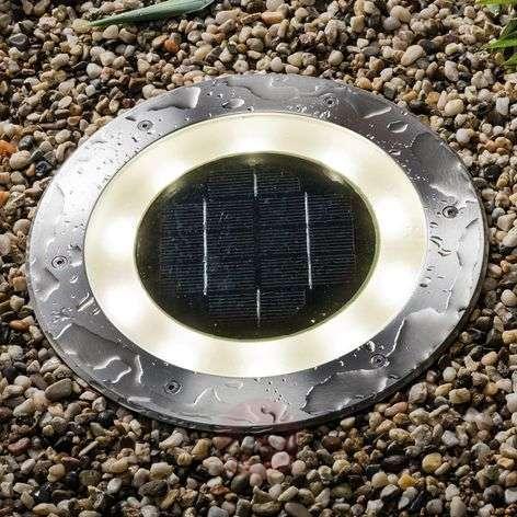 Jupiter Special Line Solar LED-maauppovalaisin-7600639-31
