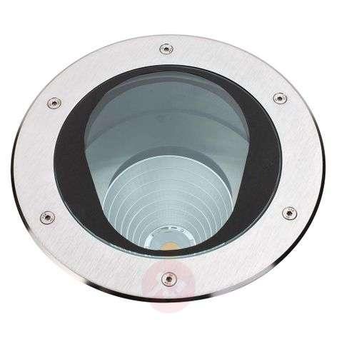 Käännettävä, upotettava Titus-LED-maaspotti 16 W-4000335-31