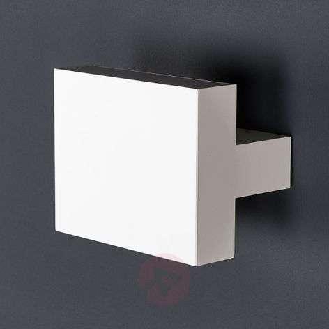 Kaksisuuntainen TIGHT LIGHT -LED-seinävalaisin