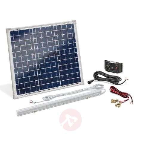 Kannettava aurinkoenergiajärjestelmä 30 W-3012532-31