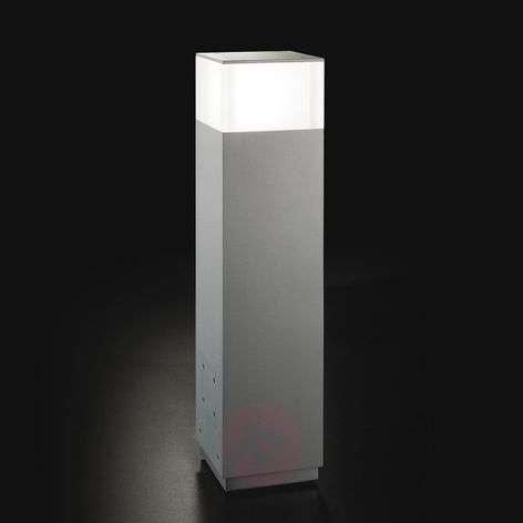 Kapea, alumiininen Mr. Senior 155-pylväsvalaisin-2520094X-31