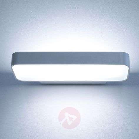 Kapea LED-seinävalaisin Caleo W3
