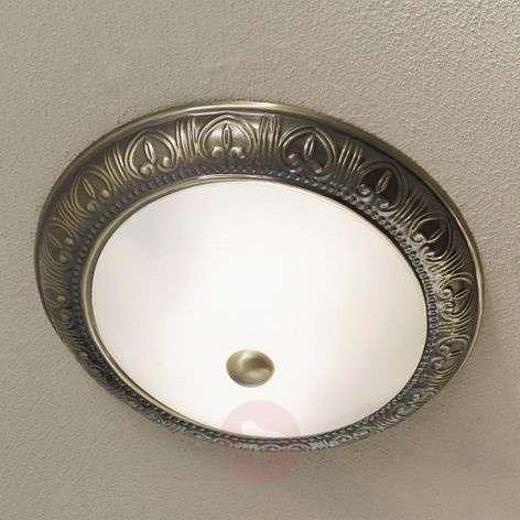 Kattovalaisin Lembit - 28 cm