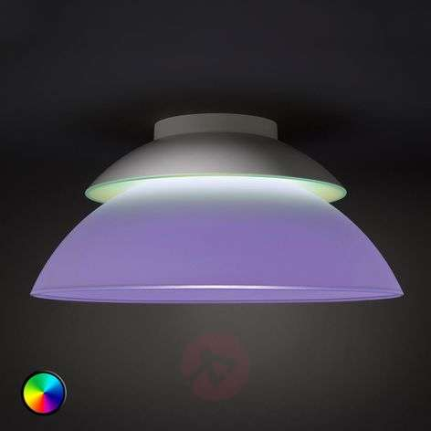 Kattovalaisin Philips Hue Beyond