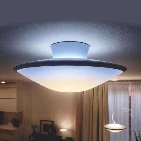 Kattovalaisin Philips Hue Phoenix, LED-7531608-31