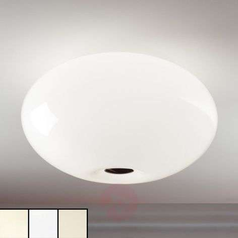 Kaunis AIH-kattovalaisin, 38 cm
