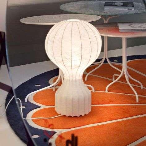 Kaunista designia Gatto-pöytävalalsin-3510350-31