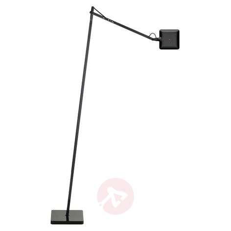 KELVIN LED design-lattiavalaisin