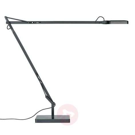 KELVIN-LED-pöytävalaisin-3510280X-34