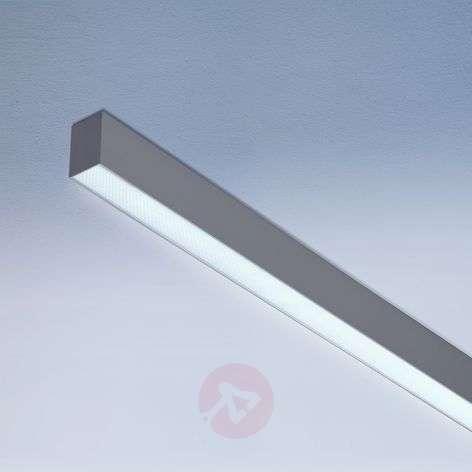 Keskiteho - LED-seinävalaisin Matric-A3