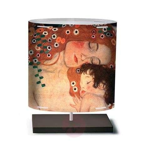 Klimt II pöytävalaisin-1056046-31