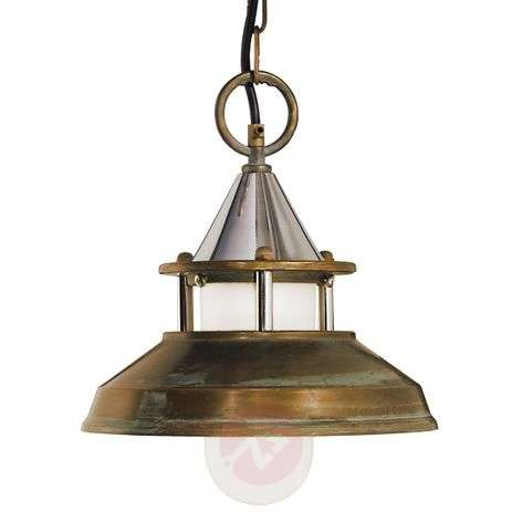 Koristeellinen Lampara-ulkoriippuvalaisin-6515095-31