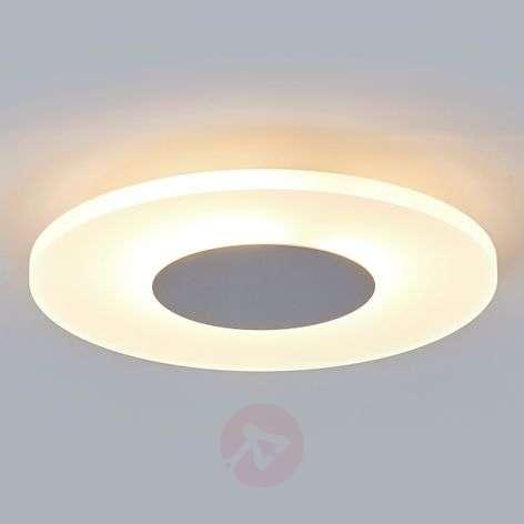 Koristeellinen LED-kattovalaisin Tarja