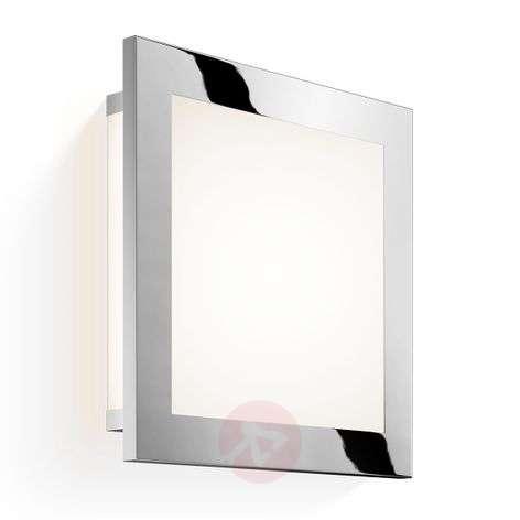 Kubic 30 - tyylikäs LED-kattovalaisin