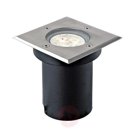 Kulmikas Ava-LED-maavalaisin, IP67-9616026-31