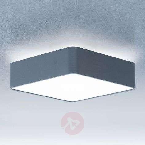 Kulmikas kattovalaisin LED Caleo-X2 uw