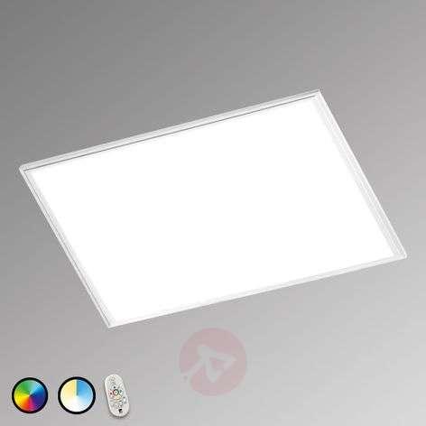 Kulmikas ohjattava Salobrena-Connect-LED-paneeli-3032051-31