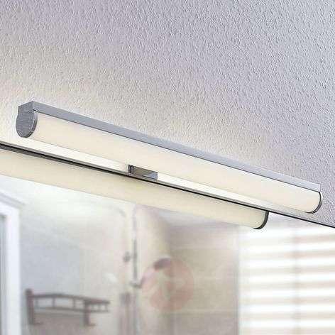 Kylpyhuoneen LED-peililamppu Irmena