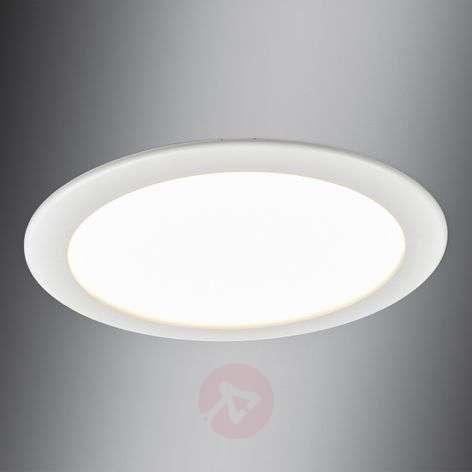 Kylpyhuonevalaisin Editha, LED paneeli 18W