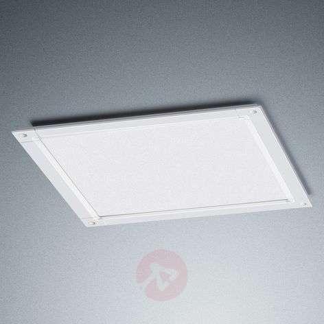 Laadukas 18W LED-paneeli EC 325 32,5 x 32,5 cm