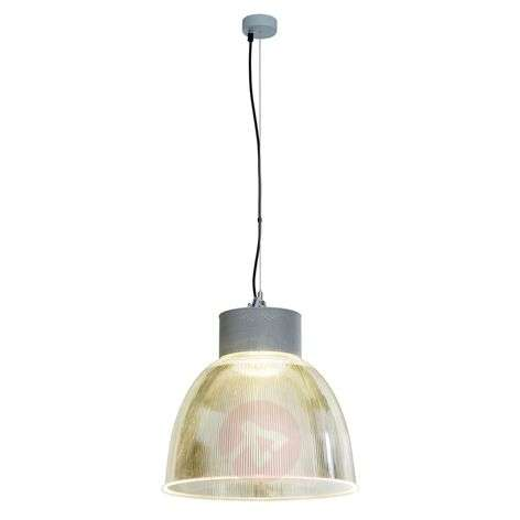 Lämmin valkoinen – LED-riippuvalo Para Multi DLMI