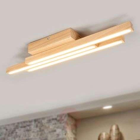Laney – tamminen LED-kattovalaisin