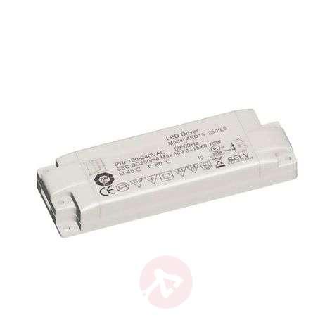 LED-ajuri IP20