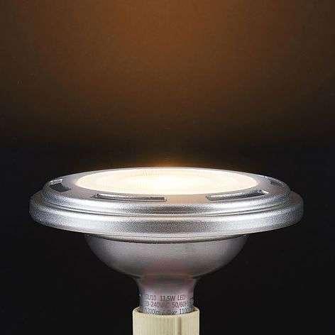 LED-heijastinlamppu GU10 ES111 11,5 W 3000K