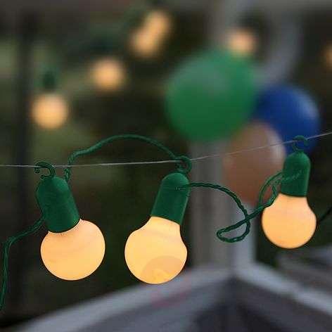 LED-juhlavalosarja ELIN, 20 polttimoa-1522414-37