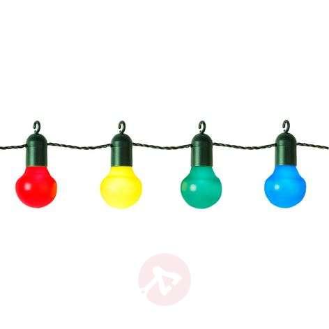 LED-juhlavalosarja Elin, värikäs, 20 polttimoa-1522415-35