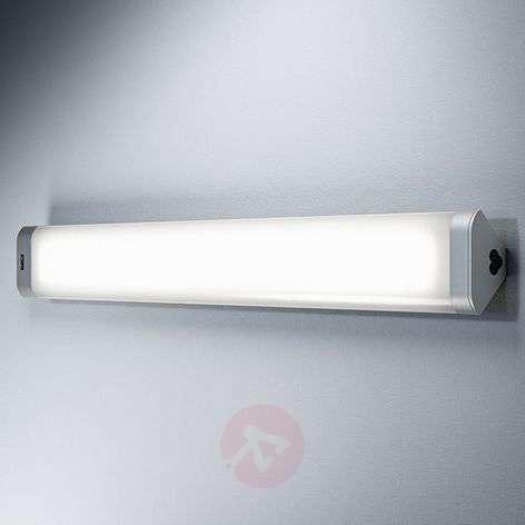 LED-kaapinalusvalaisin Linear Corner , 18 W