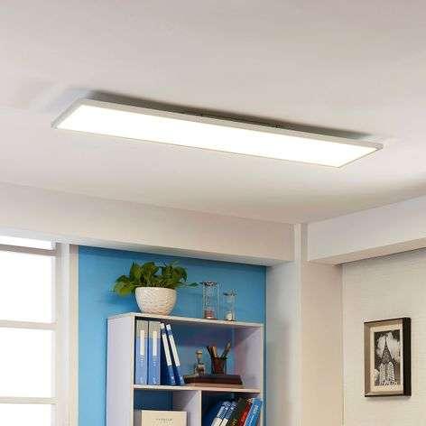 LED-kattopaneeli Arthur, perusvalkoinen 40W