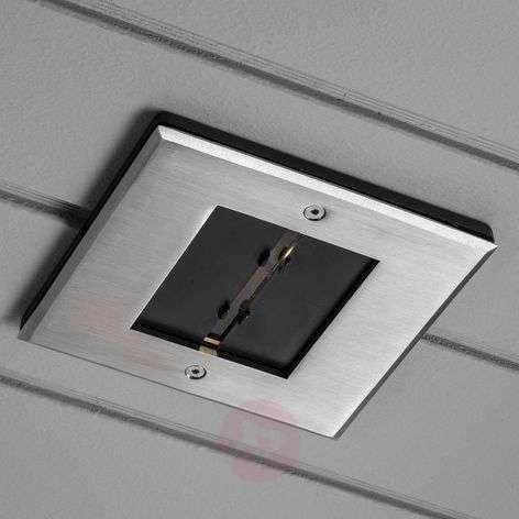 LED-kattouppovalaisin Recessed Spot, käsityötä EU