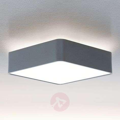 LED-kattovalaisin Caleo-X2 ww