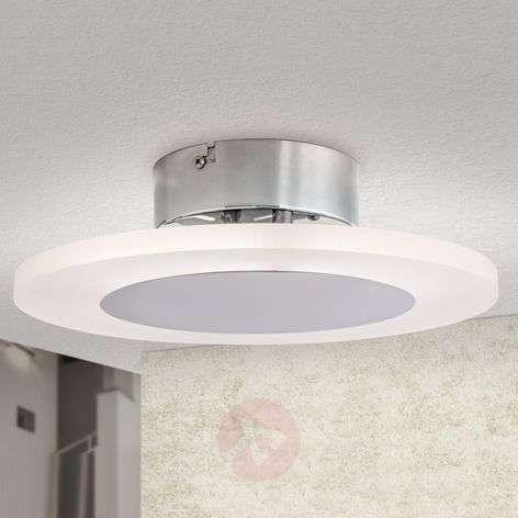 LED-kattovalaisin Karia, pyöreä, 30 cm