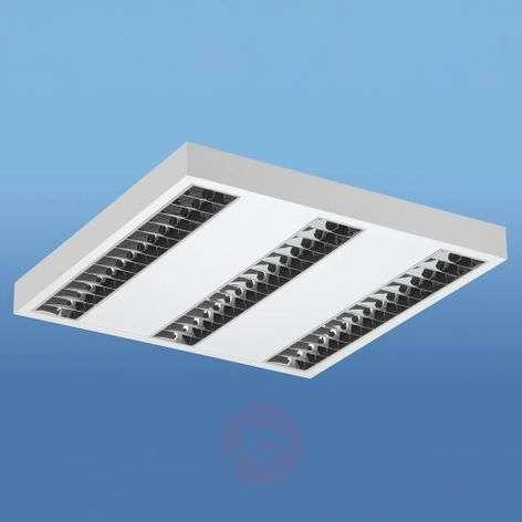 LED-kattovalaisin Lak, pienluminanssirit. 4000 K