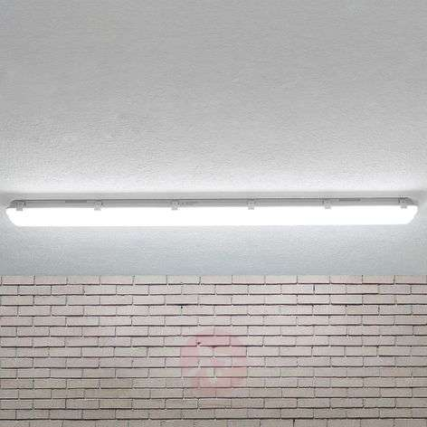 LED-kattovalaisin Mareen IP65 42,5 W 151,5 cm