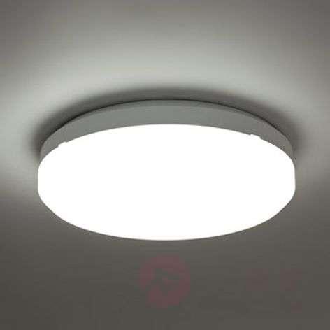 LED-kattovalaisin Sun 15, IP65