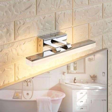 LED-kylpy-seinävalaisin Julie