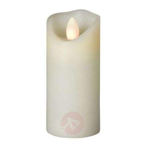 LED-kynttilä Shine, Ø 5 cm