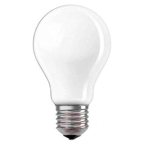 LED-lamppu E27 7,5 W, neutraali valkoinen, 806 lm