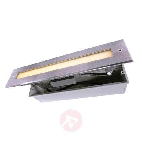 LED-lattiauppovalaisin Line, pituus 32,8 cm-2501967-31
