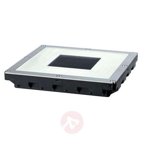 LED-maauppovalaisin Special Line Solar Box