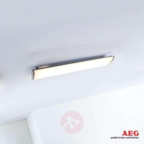 LED Office - LED-kattovalaisin, AEG, 25 W