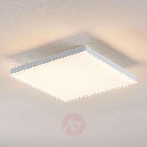 LED-paneeli Blaan CCT, kaukosäädin 29,5x29,5cm