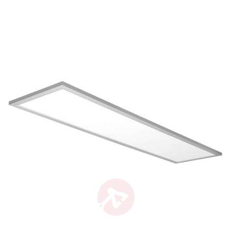 LED-paneeli Premium High Output 1050mA